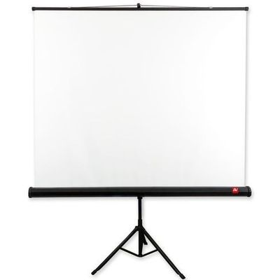 Ekrany projekcyjne AVTEK