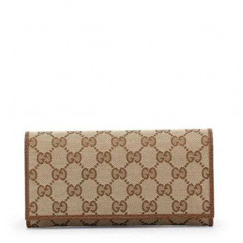 Gucci Portfel 346058_KY9LGGucci Portfel