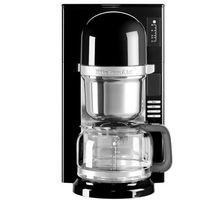 KitchenAid 5KCM1204EOB