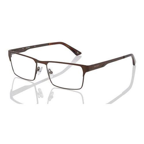Okulary Korekcyjne Hackett HEK1163 100