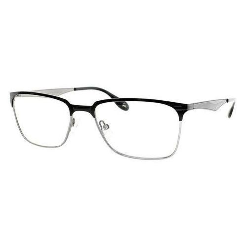 Okulary korekcyjne vl335 002 Valmassoi