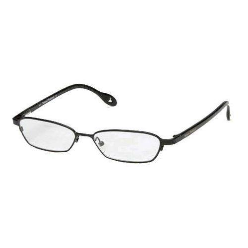 Vivienne westwood Okulary korekcyjne vw 092 01