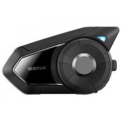 Pozostałe akcesoria motocyklowe  SENA_NEW StrefaMotocykli.com