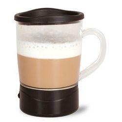 Spieniacze do mleka  Kalorik OleOle!