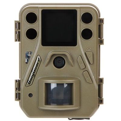 Kamerki i rejestratory video  IVEL Electronics
