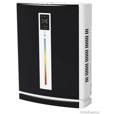 Oczyszczacze powietrza Prem-I-Air KlimaExpert - Najlepszy sklep z klimatem