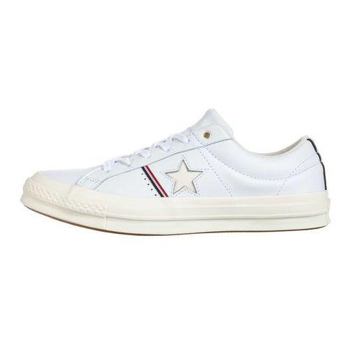 Converse One Star Tenisówki Biały 36