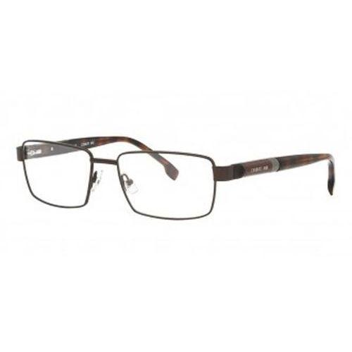 Okulary Korekcyjne Cerruti CE6076 C02
