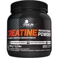 OLIMP Creatine Monohydrate Power - 550g