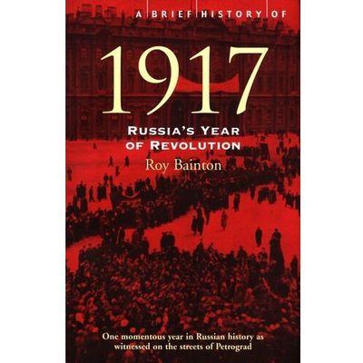 Literatura obcojęzyczna Bainton Roy InBook.pl