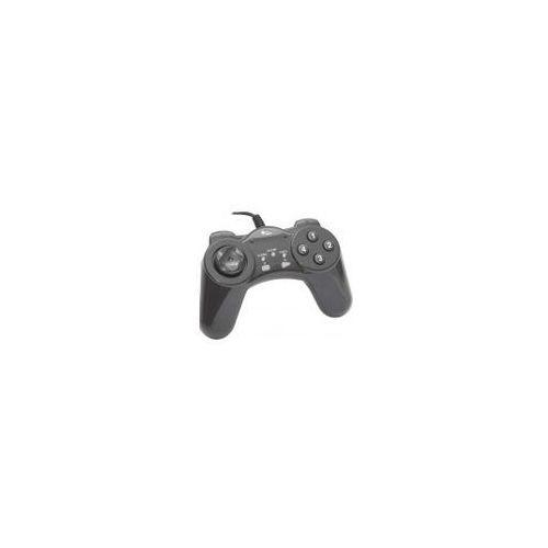 Joypad MANTA MM-812 Black Pad USB, MM812