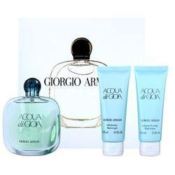 Pozostałe zapachy dla kobiet Armani