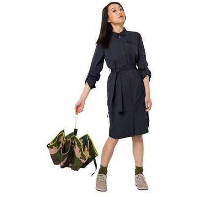 Suknie i sukienki Jack Wolfskin Jack Wolfskin