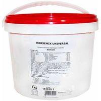 DOLFOS Horsemix Universal 2% 8kg