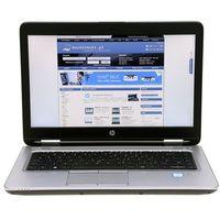 HP ProBook V1A92EA