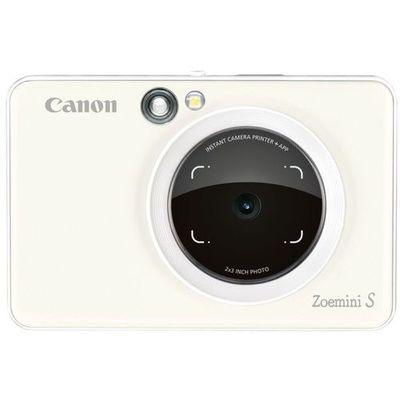 Pozostałe aparaty fotograficzne Canon RTV EURO AGD