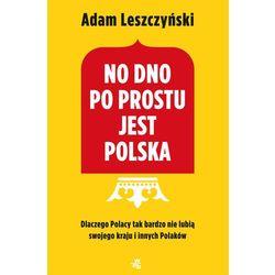 Felietony  W.A.B. TaniaKsiazka.pl