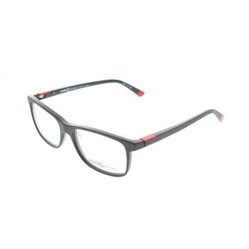Etnia barcelona Okulary korekcyjne austin bkrd