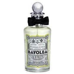Testery zapachów dla mężczyzn Penhaligon´s OnlinePerfumy.pl