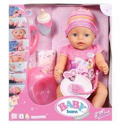 Lalki  BABY born eSklep24.pl HUGO