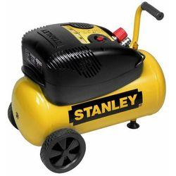 Sprężarki i kompresory  Stanley