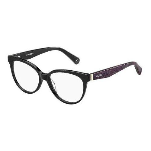 Okulary Korekcyjne Max & Co. 269 JOK