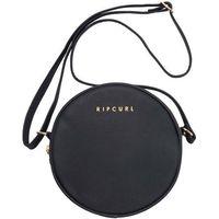torebka RIP CURL - Hanalei Festival Bag Black (90) rozmiar: OS