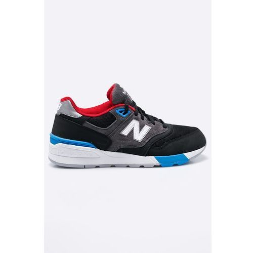 New balance - buty ml597vac