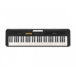 Keyboardy i syntezatory  Casio