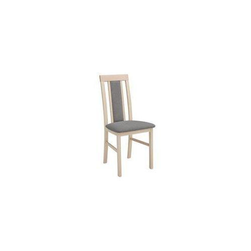 Black Red White krzesło obrotowe Q37 żółte Ceny i opinie