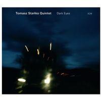 Tomasz stańko quintet - dark eyes (polska cena) (cd) marki Universal music polska