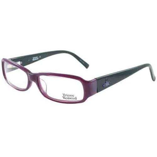 Okulary korekcyjne vw 072 04 Vivienne westwood