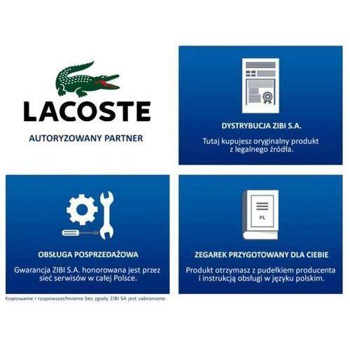 Lacoste 2001013