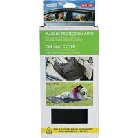 Zolux pled samochodowy ochronny - darmowa dostawa od 95 zł! (3336024030233)