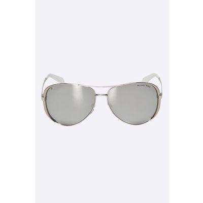 Okulary przeciwsłoneczne Michael Kors