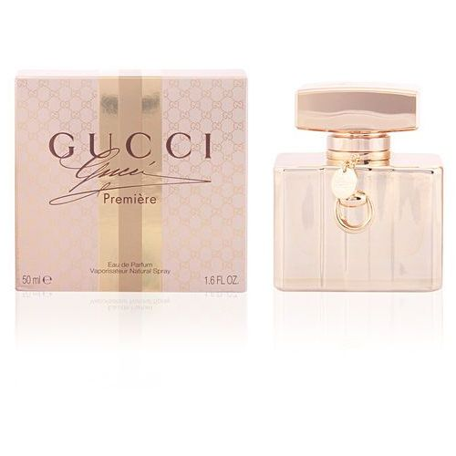 Gucci Premiere Woman 50ml EdT