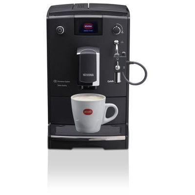 Ekspresy do kawy Nivona