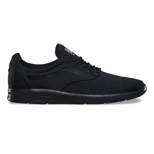 Buty - iso 1.5 mono black (jky) rozmiar: 42.5, Vans