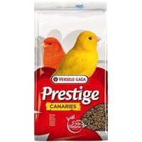 Prestige pokarm dla kanarków kanari - 4 kg marki Versele laga