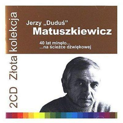 Pop Warner Music InBook.pl
