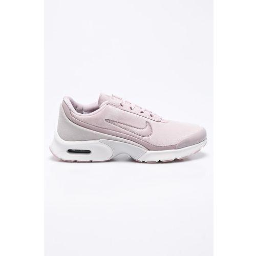 Sportswear - buty air max jewell lx, Nike