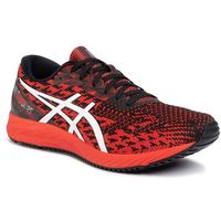 Buty ASICS - Gel-Ds Trainer 25 1011A675 Fiery Red/White 600