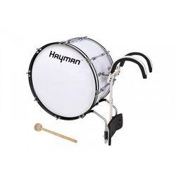 Pozostałe instrumenty perkusyjne  Hayman muzyczny.pl