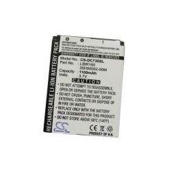 Baterie do telefonów  Bati-mex 4444.com.pl