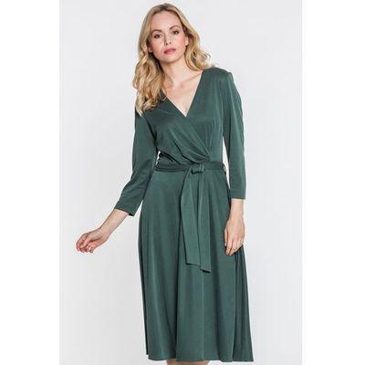 d76d19b636 Odzież damska GaPa Fashion kolekcja wiosna 2019 - Oladi.pl