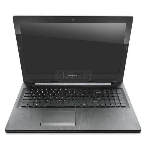 Lenovo IdeaPad  80G001XHPB