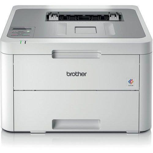 Brother HL-L3210