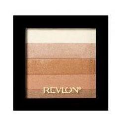 Pudry  Revlon Perfumeria-Rene.pl