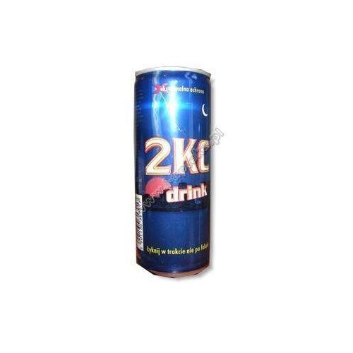 2KC drink 250ml