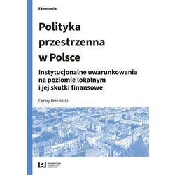 Architektura  Wydawnictwo Uniwersytetu Łódzkiego InBook.pl